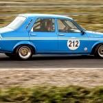 Dacia_1300_Spuderka_fascinatie_AutoExpert_Bogdan_Paraschiv (003)