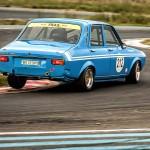 Dacia_1300_Spuderka_fascinatie_AutoExpert_Bogdan_Paraschiv (004)