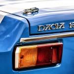 Dacia_1300_Spuderka_fascinatie_AutoExpert_Bogdan_Paraschiv (005)