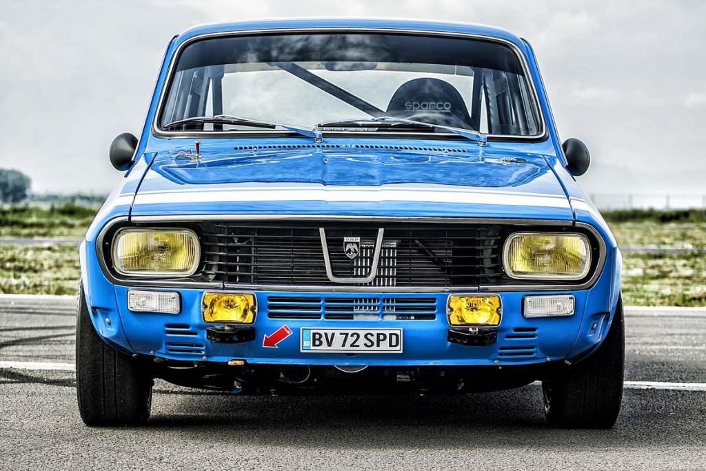 Dacia_1300_Spuderka_fascinatie_AutoExpert_Bogdan_Paraschiv (006)