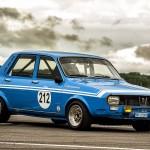 Dacia_1300_Spuderka_fascinatie_AutoExpert_Bogdan_Paraschiv (007)