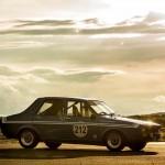 Dacia_1300_Spuderka_fascinatie_AutoExpert_Bogdan_Paraschiv (008)