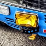 Dacia_1300_Spuderka_fascinatie_AutoExpert_Bogdan_Paraschiv (009)