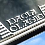 Dacia_1300_Spuderka_fascinatie_AutoExpert_Bogdan_Paraschiv (010)