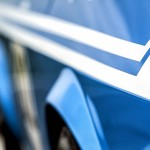 Dacia_1300_Spuderka_fascinatie_AutoExpert_Bogdan_Paraschiv (012)