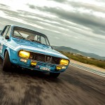 Dacia_1300_Spuderka_fascinatie_AutoExpert_Bogdan_Paraschiv (014)