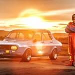 Dacia_1300_Spuderka_fascinatie_AutoExpert_Bogdan_Paraschiv (015)