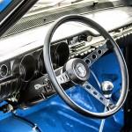 Dacia_1300_Spuderka_fascinatie_AutoExpert_Bogdan_Paraschiv (016)