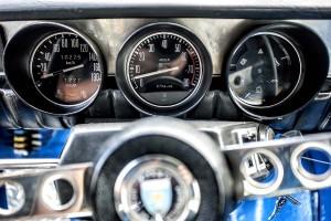 Dacia_1300_Spuderka_fascinatie_AutoExpert_Bogdan_Paraschiv (018)