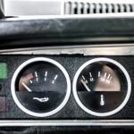 Dacia_1300_Spuderka_fascinatie_AutoExpert_Bogdan_Paraschiv (026)