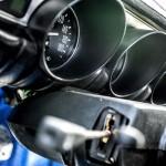 Dacia_1300_Spuderka_fascinatie_AutoExpert_Bogdan_Paraschiv (028)