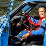 Dacia_1300_Spuderka_fascinatie_AutoExpert_Bogdan_Paraschiv (031)