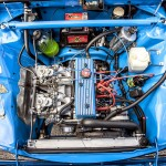 Dacia_1300_Spuderka_fascinatie_AutoExpert_Bogdan_Paraschiv (032)