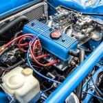 Dacia_1300_Spuderka_fascinatie_AutoExpert_Bogdan_Paraschiv (034)