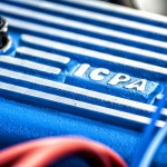 Dacia_1300_Spuderka_fascinatie_AutoExpert_Bogdan_Paraschiv (037)