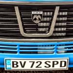 Dacia_1300_Spuderka_fascinatie_AutoExpert_Bogdan_Paraschiv (044)