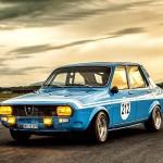 Dacia_1300_Spuderka_fascinatie_AutoExpert_Bogdan_Paraschiv (048)