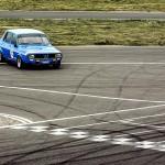 Dacia_1300_Spuderka_fascinatie_AutoExpert_Bogdan_Paraschiv (049)