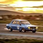 Dacia_1300_Spuderka_fascinatie_AutoExpert_Bogdan_Paraschiv (050)