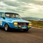 Dacia_1300_Spuderka_fascinatie_AutoExpert_Bogdan_Paraschiv (051)