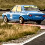 Dacia_1300_Spuderka_fascinatie_AutoExpert_Bogdan_Paraschiv (052)