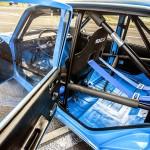 Dacia_1300_Spuderka_fascinatie_AutoExpert_Bogdan_Paraschiv (053)