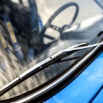 Dacia_1300_Spuderka_fascinatie_AutoExpert_Bogdan_Paraschiv (054)