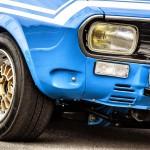 Dacia_1300_Spuderka_fascinatie_AutoExpert_Bogdan_Paraschiv (056)
