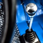 Dacia_1300_Spuderka_fascinatie_AutoExpert_Bogdan_Paraschiv (062)