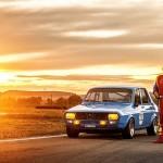 Dacia_1300_Spuderka_fascinatie_AutoExpert_Bogdan_Paraschiv (063)