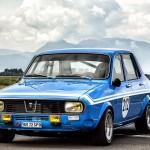 Dacia_1300_Spuderka_fascinatie_AutoExpert_Bogdan_Paraschiv (065)