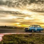 Dacia_1300_Spuderka_fascinatie_AutoExpert_Bogdan_Paraschiv (068)