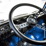 Dacia_1300_Spuderka_fascinatie_AutoExpert_Bogdan_Paraschiv (070)