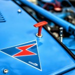 Dacia_1300_Spuderka_fascinatie_AutoExpert_Bogdan_Paraschiv (071)