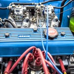 Dacia_1300_Spuderka_fascinatie_AutoExpert_Bogdan_Paraschiv (072)