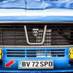 Dacia_1300_Spuderka_fascinatie_AutoExpert_Bogdan_Paraschiv (073)