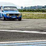 Dacia_1300_Spuderka_fascinatie_AutoExpert_Bogdan_Paraschiv (074)