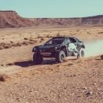 FD_150914_Peugeot_test_in_Marocco_0001 (1)