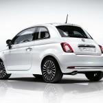 Fiat 500 facelift - preturi Romania - AutoExpert (2)
