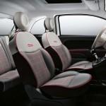Fiat 500 facelift - preturi Romania - AutoExpert (3)