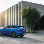 Jaguar F-Pace (9)
