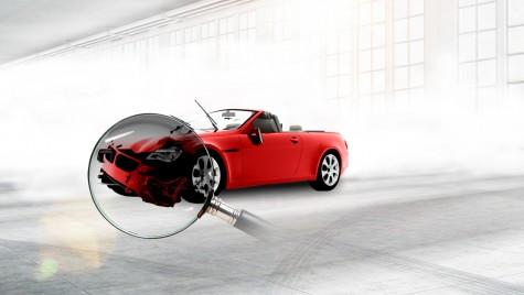 InspectorAuto.ro, un nou ajutor în achiziția de Auto second