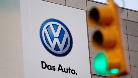 VW Dieselgate: Soluțiile tehnice pentru motoarele afectate