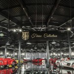 Tiriac Collection - Revista AutoExpert
