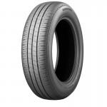 Bridgestone_anvelope_guayule_AutoExpert (2)
