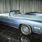 Cadillac Eldorado (1978)