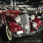 Chrysler Imperial (1933)