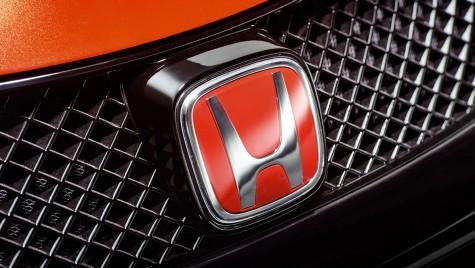Honda pregăteşte noi motoare turbo VTEC pentru viitorul Civic