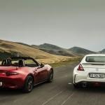 Mazda_MX5_Nissan_370Z_Nismo_AutoExpert (002)