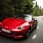 Mazda_MX5_Nissan_370Z_Nismo_AutoExpert (003)